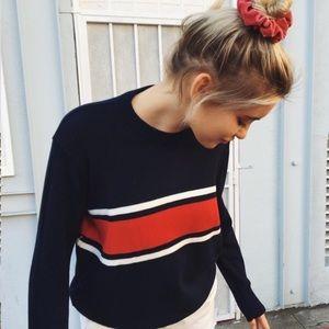 🍁🏈Brandy Melville Jaden Sweater